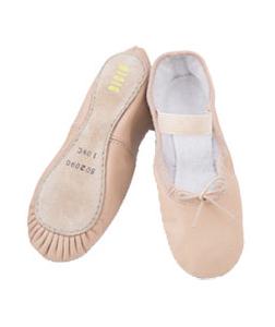 sapatilhas-bloch-s0209-300
