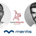 EJND estabelece parceria com Associação Meritis