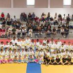 EJND realizou a sua Gala de Graduações 2018