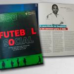 Artigo de Nuno Delgado na revista FPF360