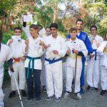 Dia Mundial do Judo