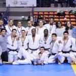 Campeonato Nacional de Equipas Juniores 2019