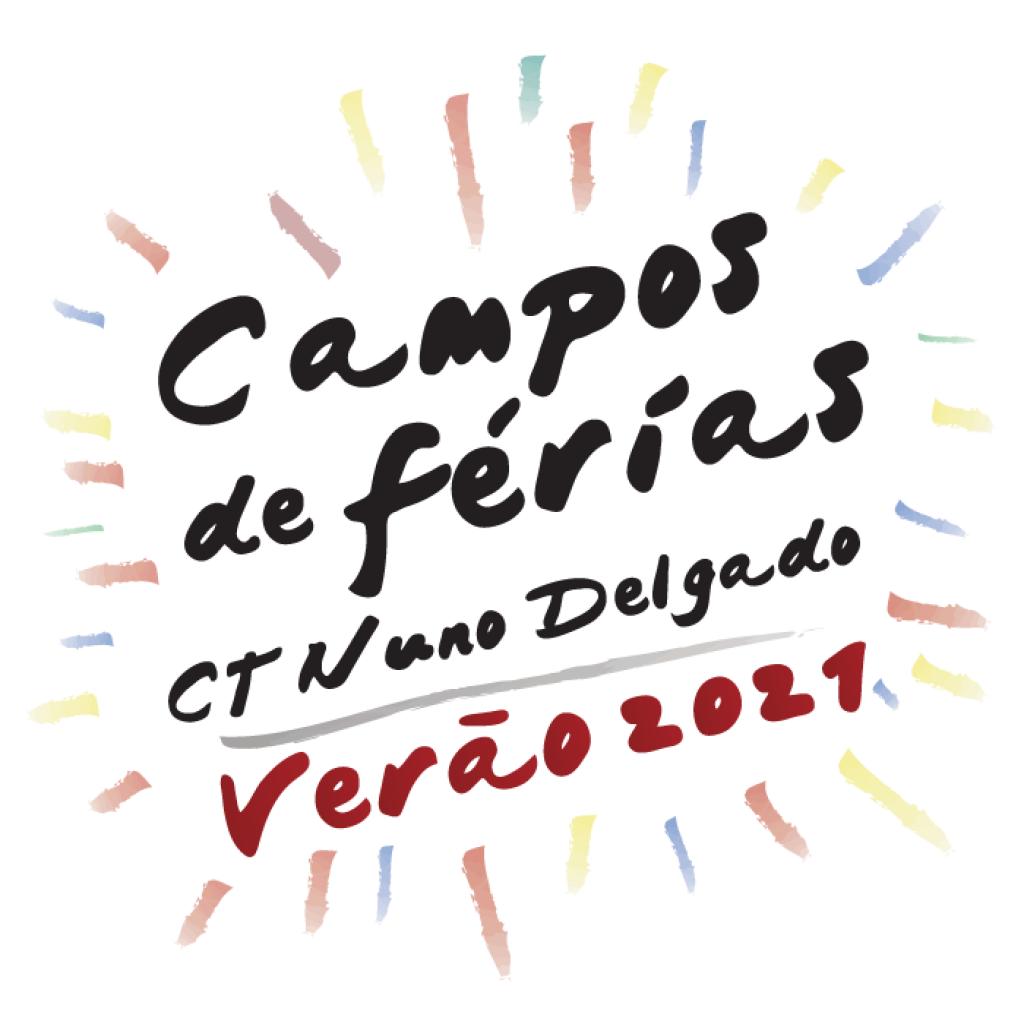 logo2021_site